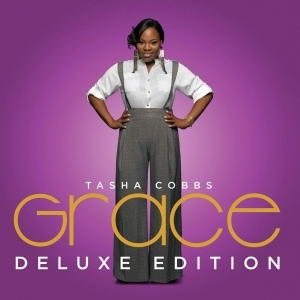 Tasha Cobbs Leonard - Break Every Chain